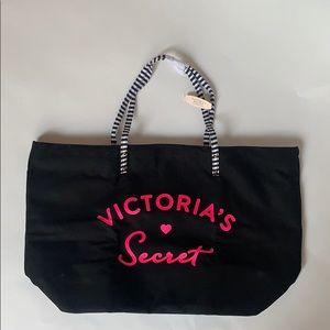 NWT Victoria Secret bag